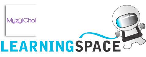 Space Logo | 2012