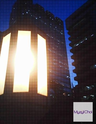 City Light | 2006