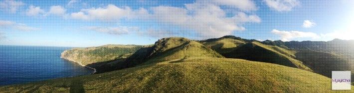 Marlboro-Hills-2015