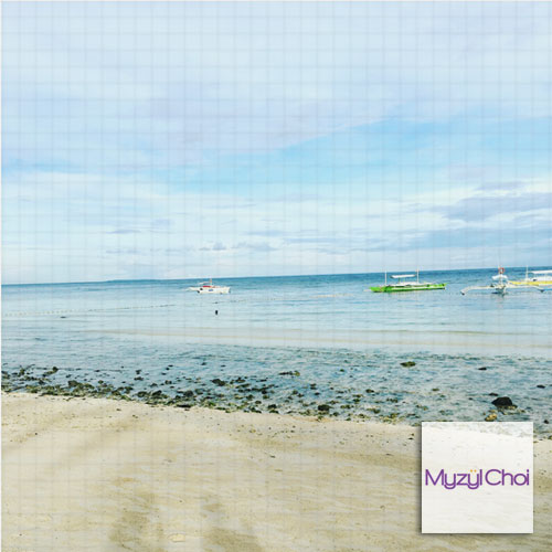 Alona-Beach-2016